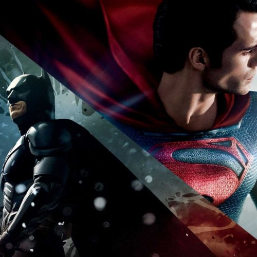DC cinematic and TV universes likely NOT going to happen