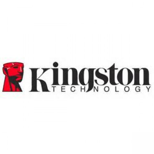 CES 2014 Kingston line up