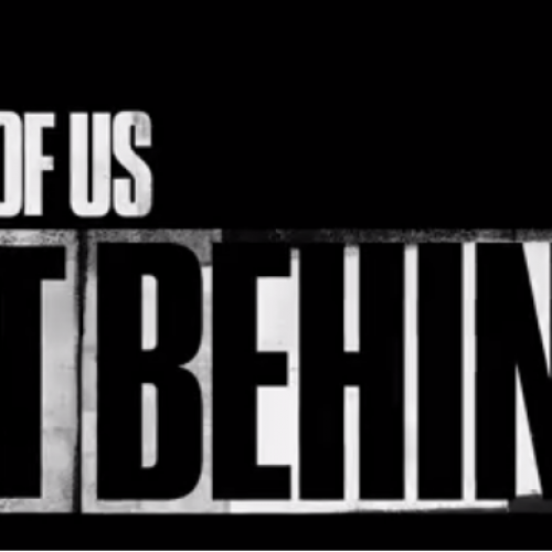 'The Last of Us: Left Behind' has a release date!