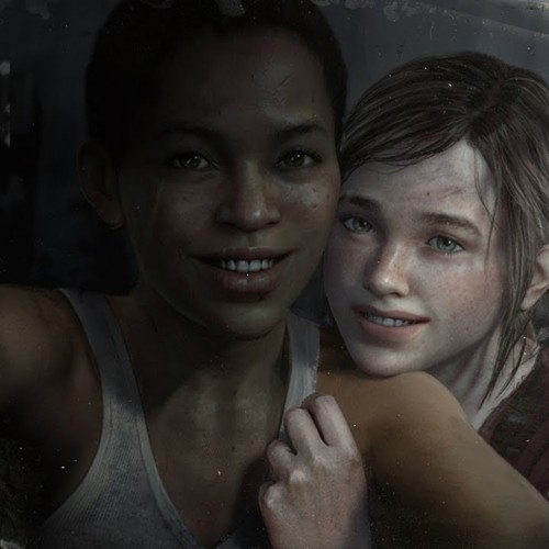 Watch The Last of Us: Left Behind opening cinematic trailer