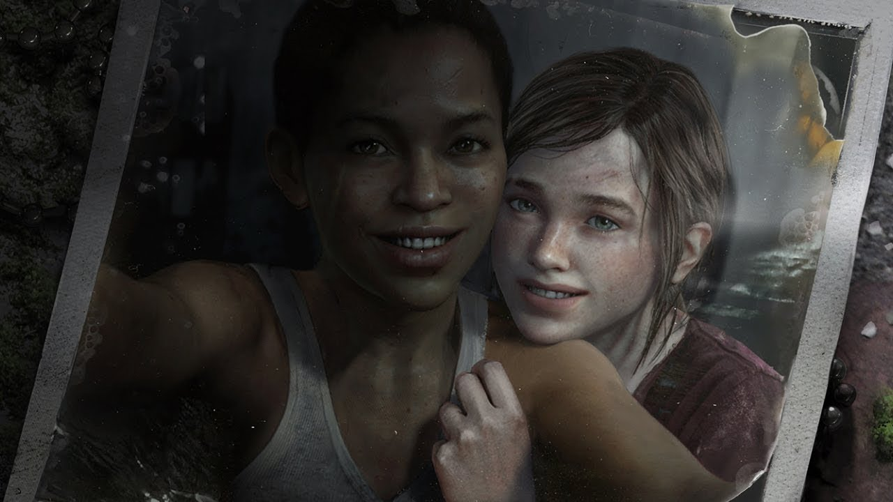the last of us left behind free