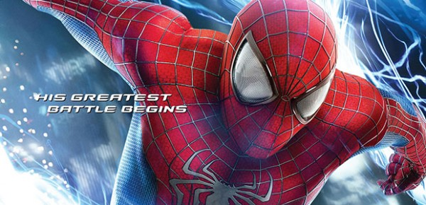 the_amazing_spiderman_2_poster_header