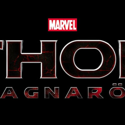 Could Thor 3 storyline revolve around Ragnarok?