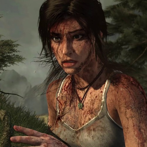 PlayStation Plus granting access to Thomas Was Alone, Tomb Raider and more