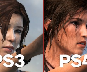 tomb raider ps3 ps4