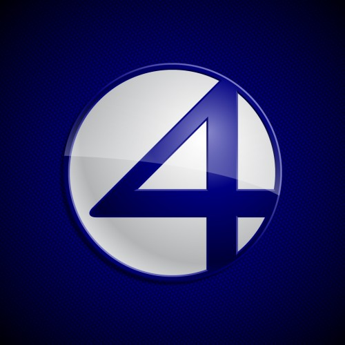 Casting for Fantastic Four commences at Fox