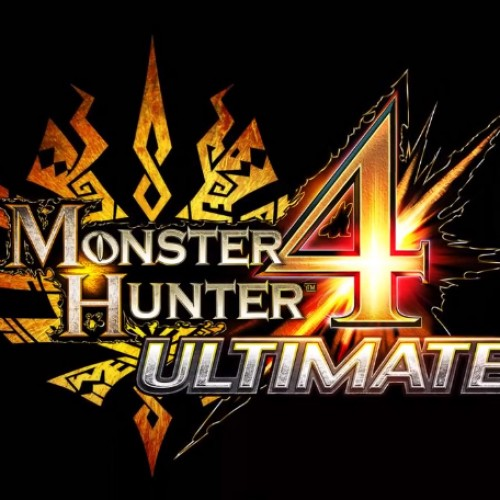 Monster Hunter 4 Ultimate confirmed for NA release