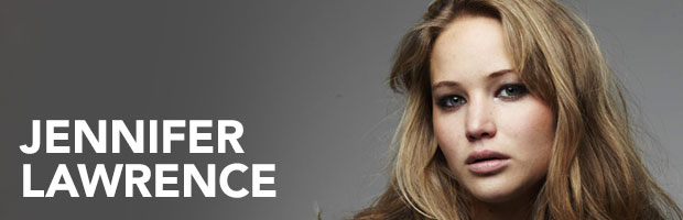 02_jennifer_lawrence