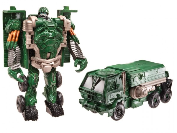 Transformers: Age of Extinction -A7069-Hound-B