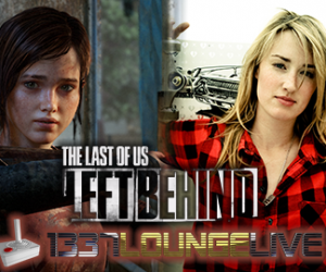AshleyJohnson_LastOfUs_LeftBehind
