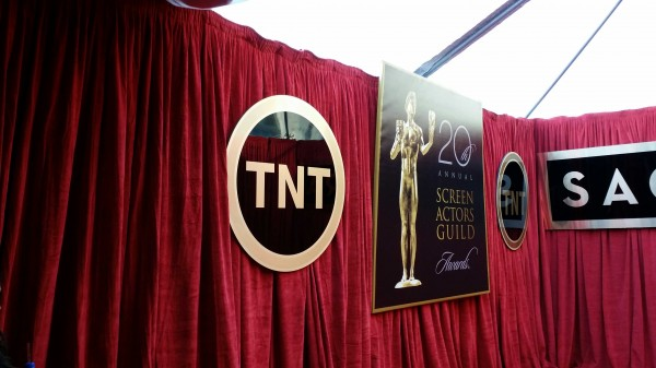 Before_Red_Carpet_2014_SAG_Awards_Giovanni_Roselli