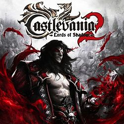 Castlevania_Lords_of_Shadow_2_boxart