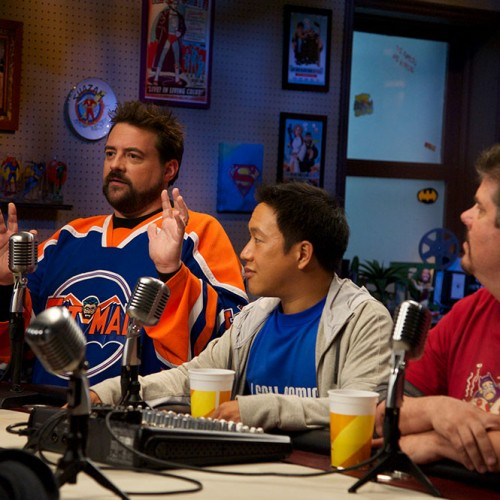 Exclusive: Comic Book Men S3 Episode 12 Clip