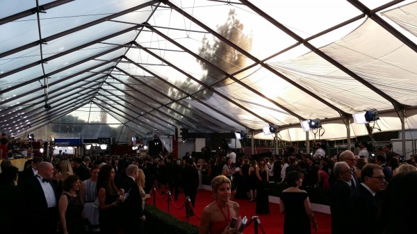 End_Red_Carpet_2014_SAG_Awards_Giovanni_Roselli