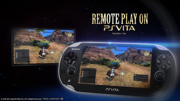 FFXIVARR_PS402