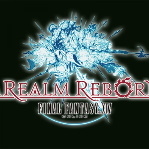 Final Fantasy 14: A Realm Reborn arriving on PlayStation 4