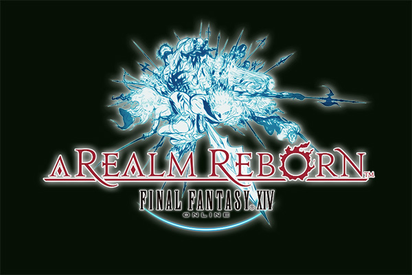 FFXIVARR_PS403