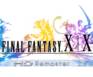FFX_X-2_HD_Remaster_Logo