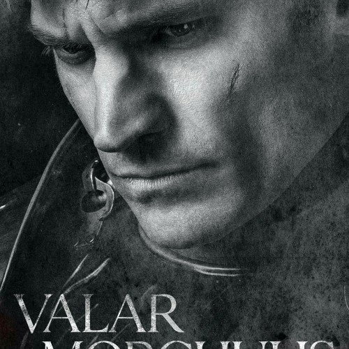 Hear Me Roar: Lannister family posters and a teaser unveiled