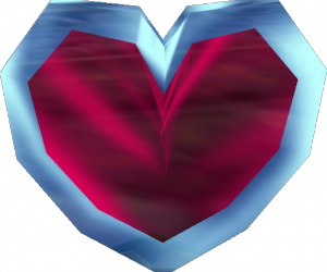 Heart_Container_(Ocarina_of_Time_and_Majora's_Mask)