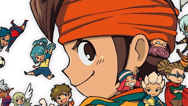 Inazuma-Eleven-NA-3DS-Listing-Top