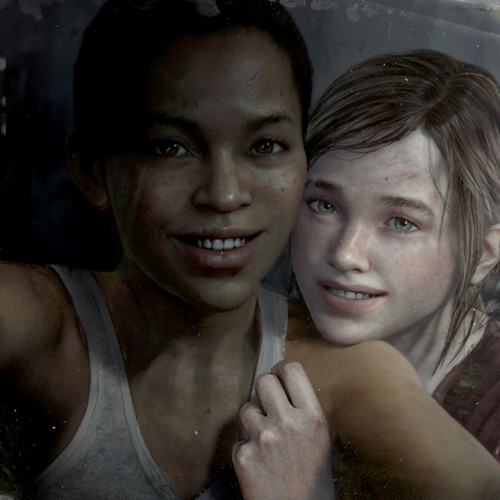 The Last of Us – Left Behind trailer