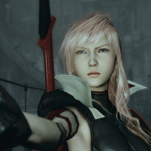 Lightning Returns: Final Fantasy XIII (PS3 review)