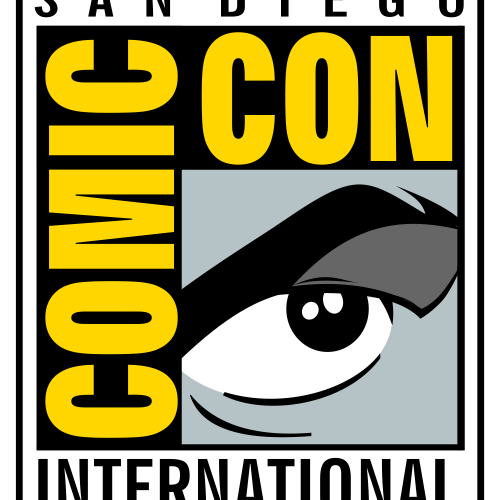 Buy your SD Comic-Con tickets THIS Saturday!