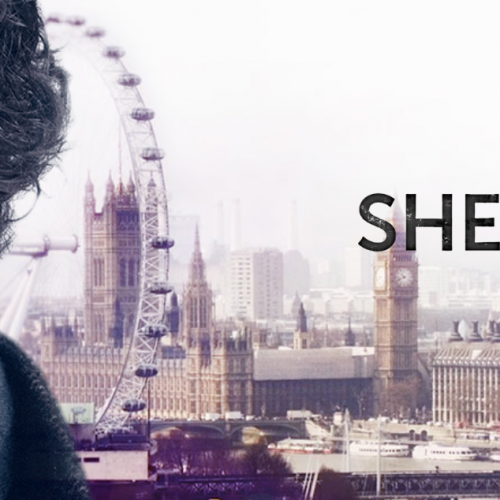 'SHERLOCK: The Network' mobile game is a mixed bag