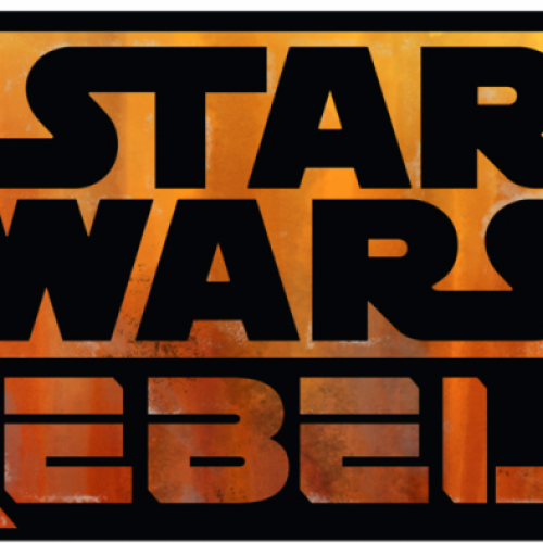 Meet all the main characters for Star Wars Rebels