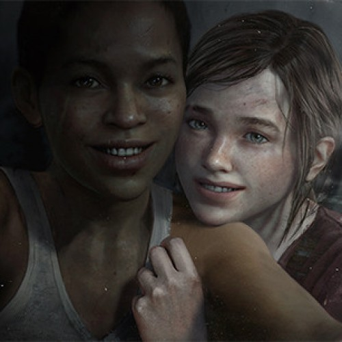 The Last of Us: Left Behind's bold move