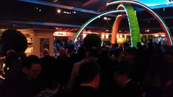 View_From_After_Party_2014_SAG_Awards_Giovanni_Roselli