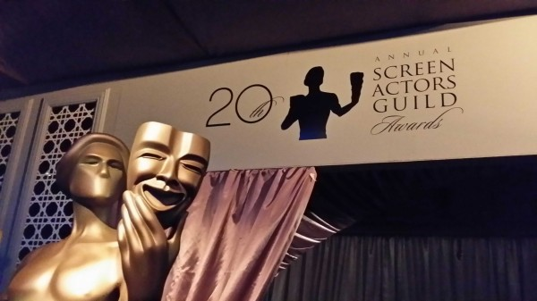 View_From_Exiting_After_Party_2014_SAG_Awards_Giovanni_Roselli
