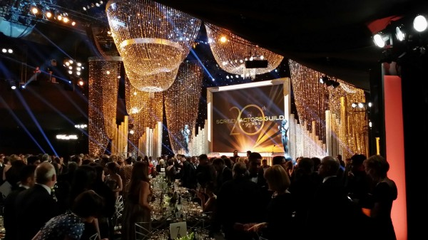 View_From_Inside_2014_SAG_Awards_Giovanni_Roselli