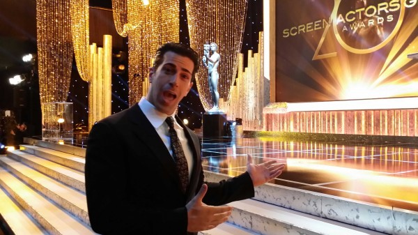 View_From_Stage_2014_SAG_Awards_Giovanni_Roselli