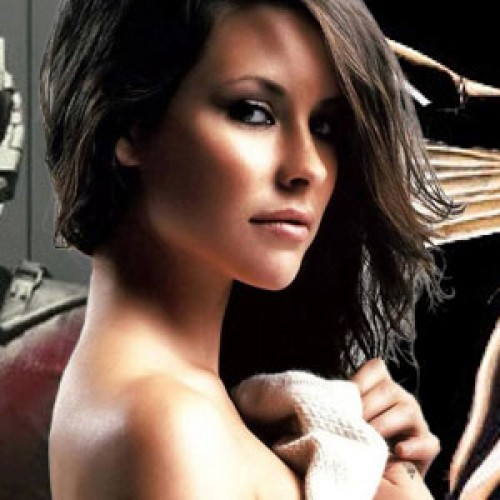 Evangeline Lilly in talks to join Ant-Man
