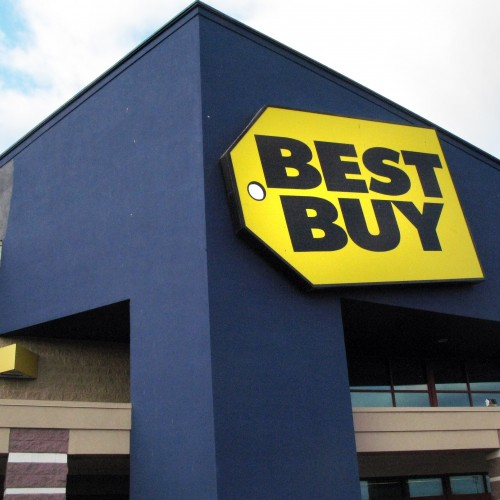 Best Buy having a 2 for $25 sale on select PS3 and PS Vita games