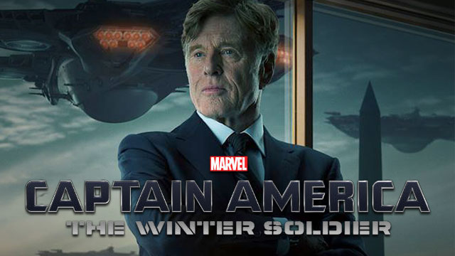 captain_america_the_winter_soldier_alexander_pierce