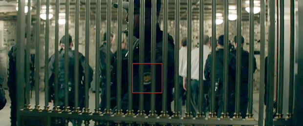 captain_america_the_winter_soldier_easter_eggs_2