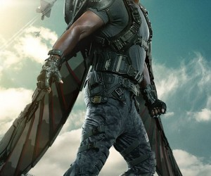 captain_america_the_winter_soldier_falcon