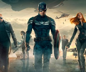 captain_america_the_winter_soldier_header
