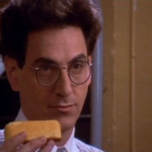 Harold Ramis, aka Egon Spengler, dead at the age of 69