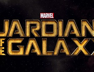 guardians_of_the_galaxy_logo3