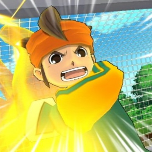 Inazuma Eleven Review – get in touch with this soccer RPG