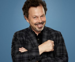 king-of-the-nerds-curtis-armstrong-hero