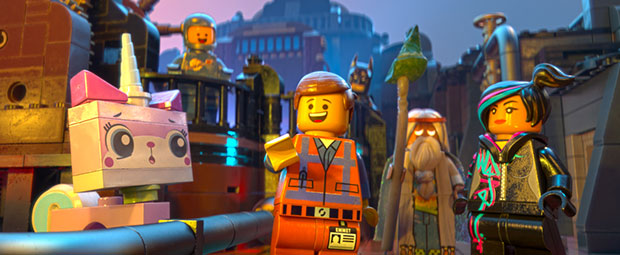 lego_movie_1