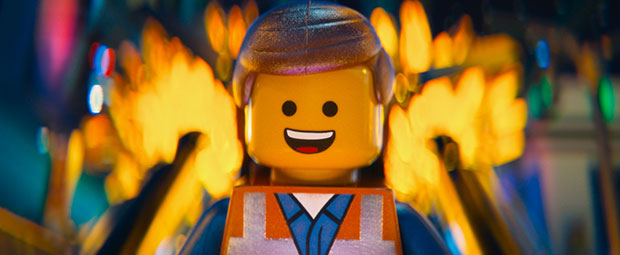 lego_movie_3