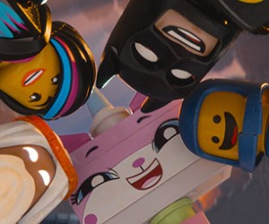 lego_movie_4