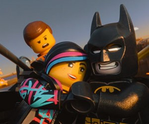 lego_movie_5