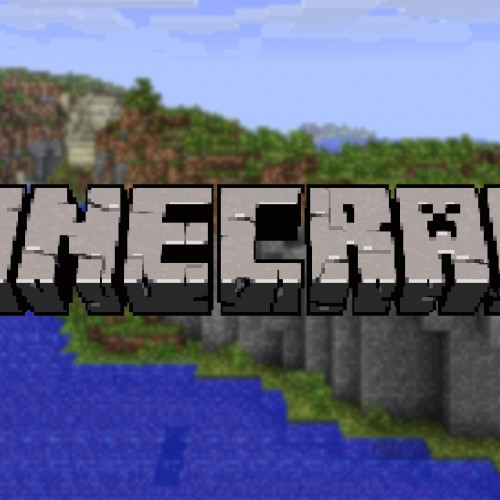 Official: Microsoft to buy Minecraft, with creator leaving